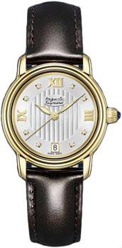Наручные женские часы Auguste Reymond Ar6130.4.537.8