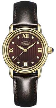 Наручные женские часы Auguste Reymond Ar6130.4.837.8