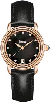 Наручные женские часы Auguste Reymond Ar6130.5.227.2