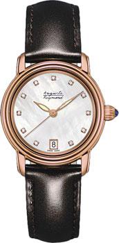 Наручные женские часы Auguste Reymond Ar6130.5.327.8