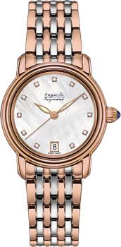 Наручные женские часы Auguste Reymond Ar6130.5.327.9