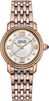 Наручные женские часы Auguste Reymond Ar6130.5.338.9