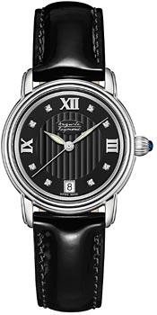 Наручные женские часы Auguste Reymond Ar6130.6.237.2