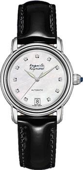 Наручные женские часы Auguste Reymond Ar6130.6.327.2