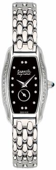 Наручные женские часы Auguste Reymond Ar618030b.28