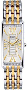 Наручные женские часы Auguste Reymond Ar618910.580.1