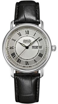 Наручные мужские часы Auguste Reymond Ar623611.568