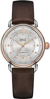 Наручные женские часы Auguste Reymond Ar64e0.3.537.8