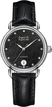 Наручные женские часы Auguste Reymond Ar64e0.6.227.2