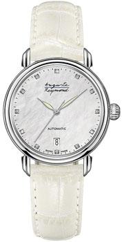 Наручные женские часы Auguste Reymond Ar64e0.6.327.3