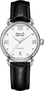 Наручные женские часы Auguste Reymond Ar64e0.6.330.2