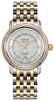 Наручные мужские часы Auguste Reymond Ar66e0.3.780.1