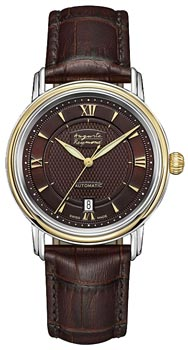 Наручные мужские часы Auguste Reymond Ar66e0.3.880.8