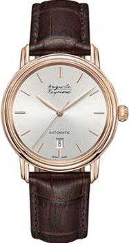 Наручные мужские часы Auguste Reymond Ar66e0.5.510.8