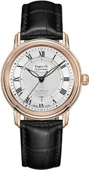 Наручные мужские часы Auguste Reymond Ar66e0.5.560.2