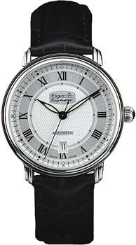 Наручные мужские часы Auguste Reymond Ar66e0.6.560.2
