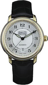 Наручные мужские часы Auguste Reymond Ar66e1.3.540.2