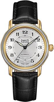 Наручные мужские часы Auguste Reymond Ar66e1.3.560.2