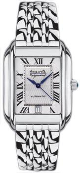 Наручные мужские часы Auguste Reymond Ar69170b.56
