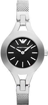 Наручные женские часы Emporio Armani Ar7328 (Коллекция Emporio Armani Ladies)