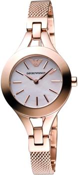 Наручные женские часы Emporio Armani Ar7329 (Коллекция Emporio Armani Ladies)
