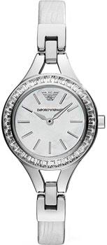Наручные женские часы Emporio Armani Ar7353 (Коллекция Emporio Armani Ladies)
