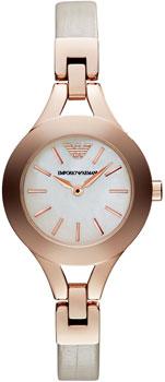 Наручные женские часы Emporio Armani Ar7354 (Коллекция Emporio Armani Ladies)