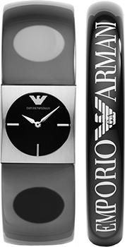 Наручные женские часы Emporio Armani Ar7379 (Коллекция Emporio Armani Ladies)