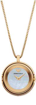 Наручные женские часы Emporio Armani Ar7387 (Коллекция Emporio Armani Fashion)