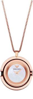 Наручные женские часы Emporio Armani Ar7388 (Коллекция Emporio Armani Fashion)