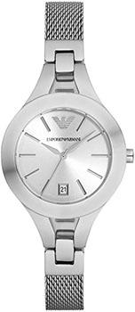 Наручные женские часы Emporio Armani Ar7401 (Коллекция Emporio Armani Chiara)