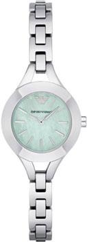 Наручные женские часы Emporio Armani Ar7416 (Коллекция Emporio Armani Ladies)