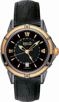 Наручные мужские часы Auguste Reymond Ar7550.9.262.5