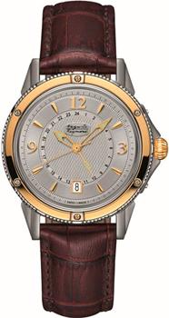 Наручные мужские часы Auguste Reymond Ar7550.9.742.8