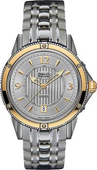 Наручные мужские часы Auguste Reymond Ar75e0.9.750.1