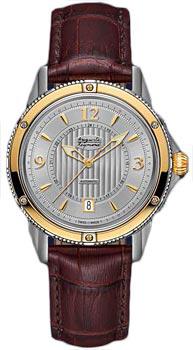 Наручные мужские часы Auguste Reymond Ar75e0.9.750.8