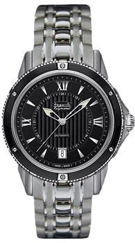 Наручные мужские часы Auguste Reymond Ar75e2.8.280.1