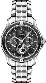 Наручные мужские часы Auguste Reymond Ar7682.6.210.1