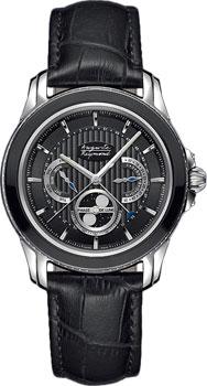 Наручные мужские часы Auguste Reymond Ar7689.6.210.5
