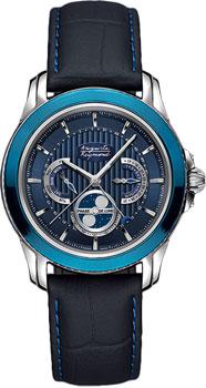 Наручные мужские часы Auguste Reymond Ar7689.6.610.6