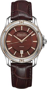 Наручные мужские часы Auguste Reymond Ar76e0.3.810.8