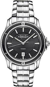 Наручные мужские часы Auguste Reymond Ar76e2.6.210.1