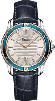 Наручные мужские часы Auguste Reymond Ar76e6.3.710.6