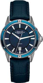 Наручные мужские часы Auguste Reymond Ar76e6.6.610.6