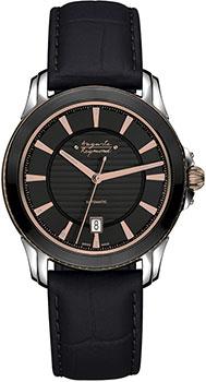 Наручные мужские часы Auguste Reymond Ar76e9.3.210.5