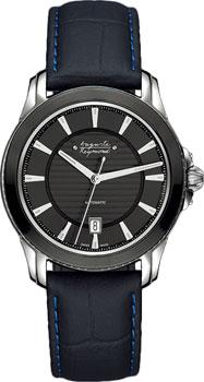Наручные мужские часы Auguste Reymond Ar76e9.6.210.5