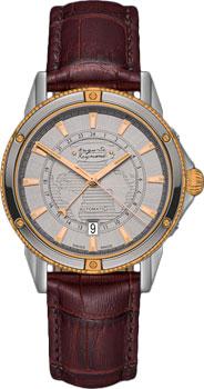 Наручные мужские часы Auguste Reymond Ar76g0.3.710.8