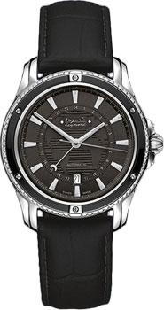 Наручные мужские часы Auguste Reymond Ar76g2.6.210.5