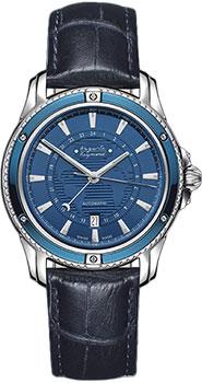 Наручные мужские часы Auguste Reymond Ar76g6.6.610.6