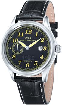 Наручные мужские часы Avi-8 Av-4017-05